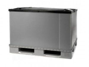 Универсальный полимерный контейнер PolyBox®